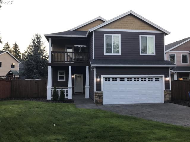 3922 SE 190TH Ave, Vancouver, WA 98683 (MLS #17453517) :: HomeSmart Realty Group Merritt HomeTeam