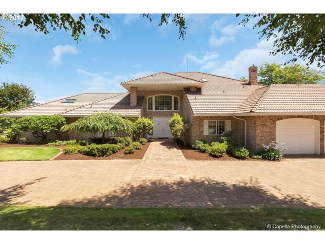 4514 SW Trail Rd, Tualatin, OR 97062 (MLS #17455662) :: TLK Group Properties