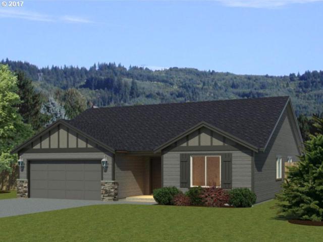 107 Zephyr Dr, Silver Lake , WA 98645 (MLS #17456490) :: Cano Real Estate
