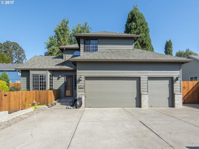 2229 11TH Ave, Forest Grove, OR 97116 (MLS #17456660) :: TLK Group Properties