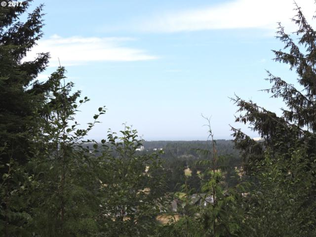 Ocean View Dr #07400, Florence, OR 97439 (MLS #17457532) :: TLK Group Properties