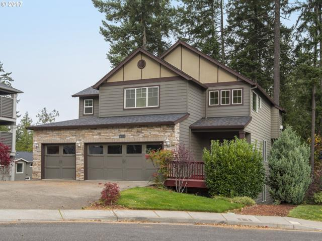 16515 SW Emerald View St, Beaverton, OR 97007 (MLS #17459915) :: Change Realty