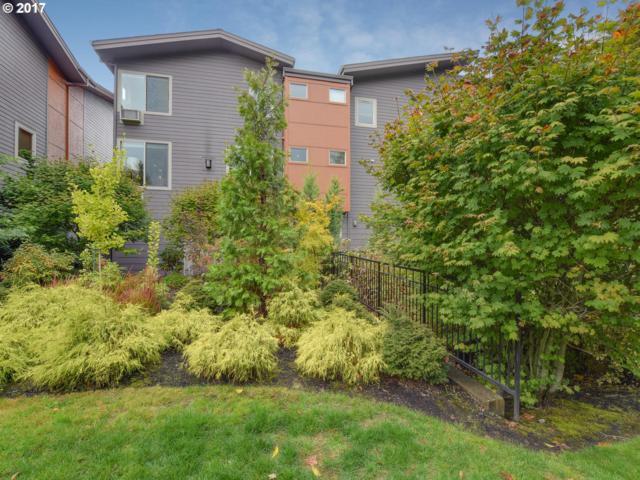 8502 N Central St, Portland, OR 97203 (MLS #17459953) :: HomeSmart Realty Group Merritt HomeTeam