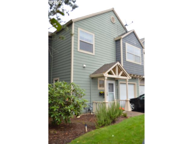 1449 SW Edgefield Meadows Ct, Troutdale, OR 97060 (MLS #17460240) :: Change Realty