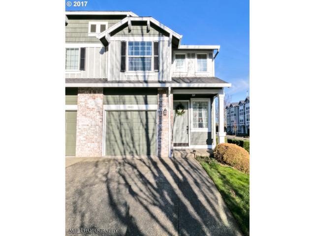 3943 SW 182ND Pl, Beaverton, OR 97078 (MLS #17460681) :: TLK Group Properties