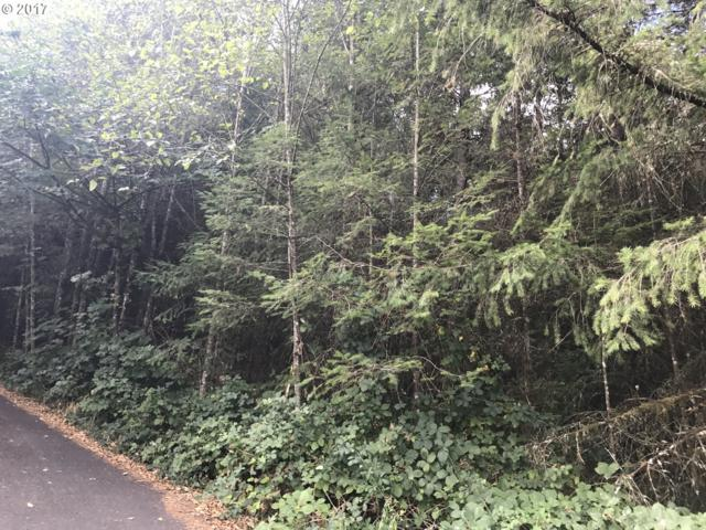 0 SE Big Timber Ct, Happy Valley, OR 97086 (MLS #17462345) :: Matin Real Estate