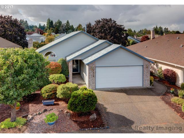 1639 NE 150TH Ave, Portland, OR 97230 (MLS #17462958) :: Stellar Realty Northwest