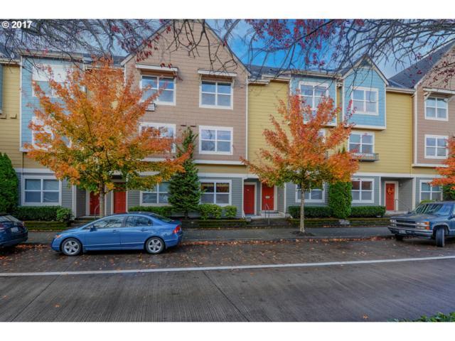 782 SE Fairwinds Loop, Vancouver, WA 98661 (MLS #17462962) :: Fox Real Estate Group