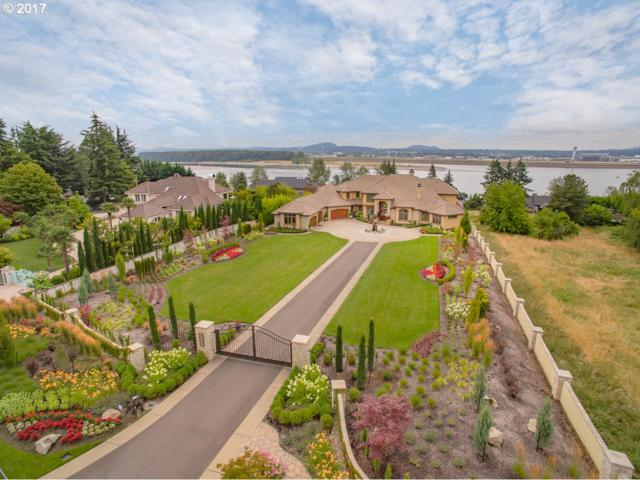 9507 SE Evergreen Hwy, Vancouver, WA 98664 (MLS #17463576) :: Next Home Realty Connection