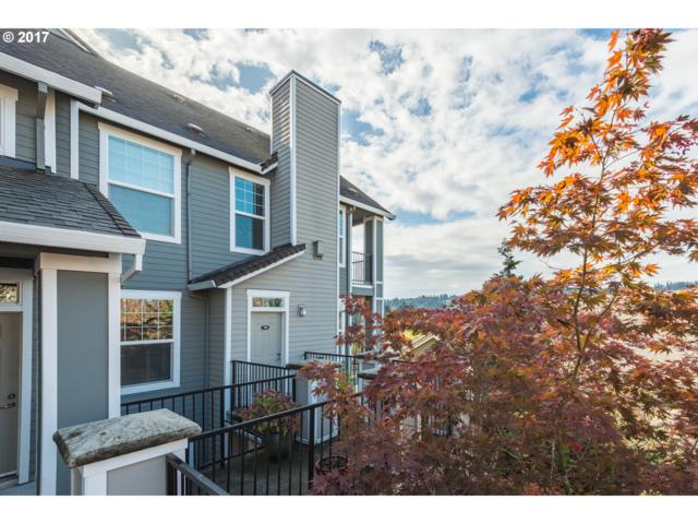 2305 Snowberry Ridge Ct, West Linn, OR 97068 (MLS #17463607) :: Hatch Homes Group