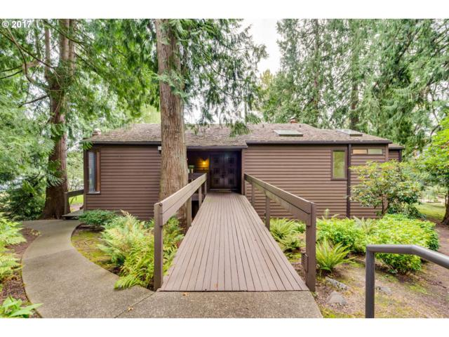 7220 SW Montgomery Way, Wilsonville, OR 97070 (MLS #17464449) :: Matin Real Estate