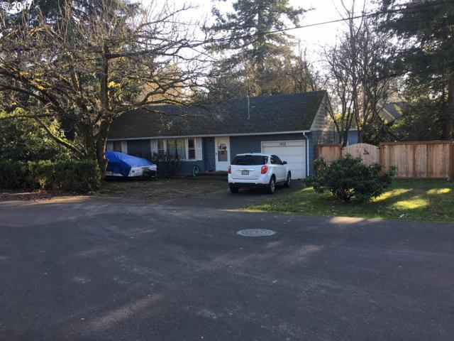 7812 SW Greenwood Dr, Portland, OR 97223 (MLS #17464662) :: Stellar Realty Northwest