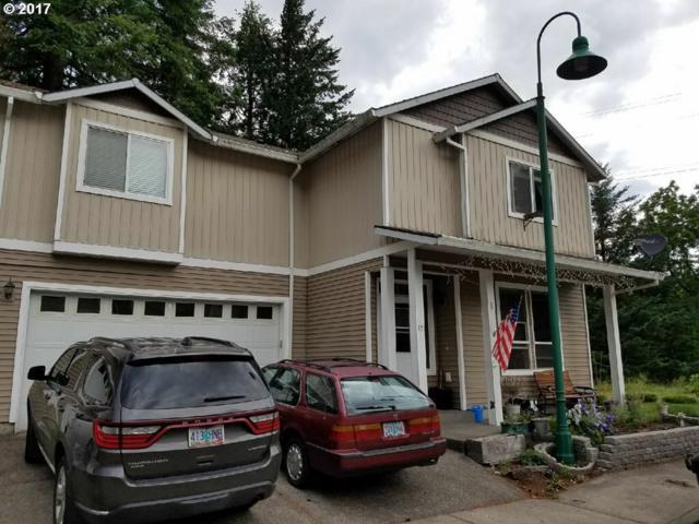 15 Katani Ln, Cascade Locks, OR 97014 (MLS #17465237) :: Cano Real Estate