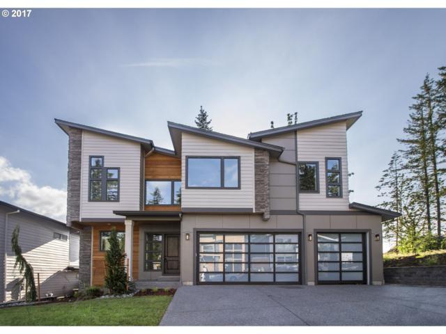4721 N Adams St, Camas, WA 98607 (MLS #17465706) :: Matin Real Estate