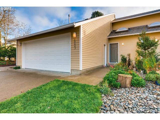 20663 NW Lapine Way, Portland, OR 97229 (MLS #17467991) :: Hatch Homes Group