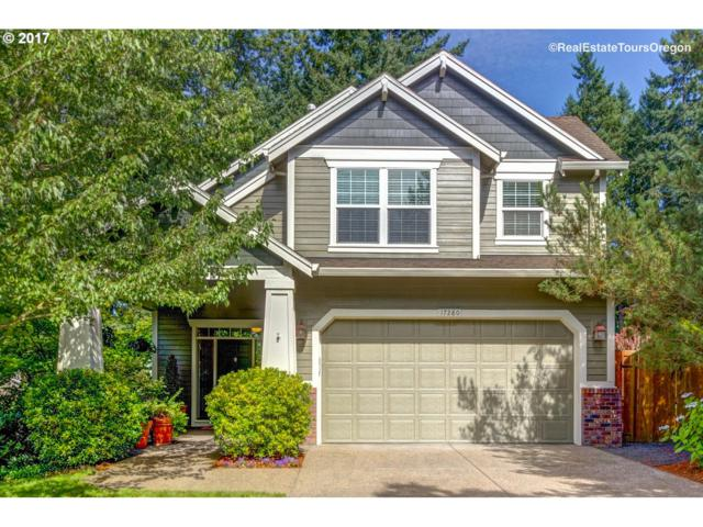 17280 SW 108TH Ave, Tualatin, OR 97062 (MLS #17468311) :: Craig Reger Group at Keller Williams Realty