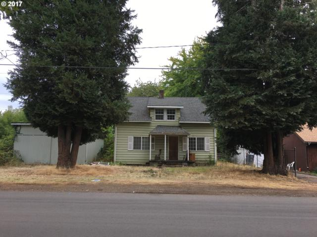 3017 Watson Ave, Vancouver, WA 98661 (MLS #17470112) :: Beltran Properties at Keller Williams Portland Premiere