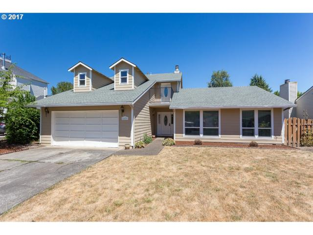 21375 NW Rock Creek Blvd, Portland, OR 97229 (MLS #17470459) :: Hatch Homes Group