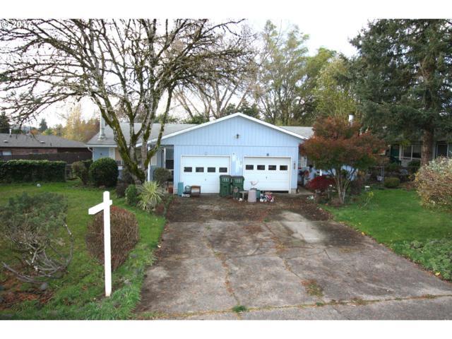 913 Charles St, Newberg, OR 97132 (MLS #17470793) :: Hillshire Realty Group