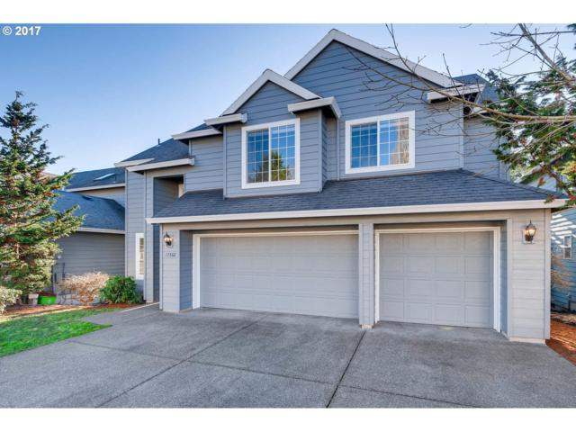 17368 NW Crosshaven St, Portland, OR 97229 (MLS #17473370) :: Hatch Homes Group