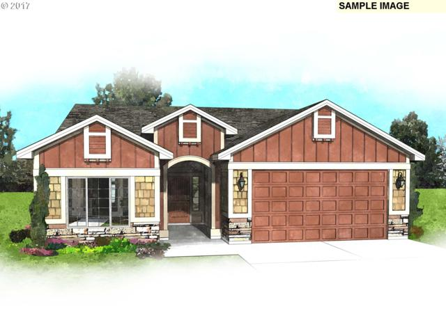 113 Rome St, Boardman, OR 97818 (MLS #17474181) :: Hatch Homes Group