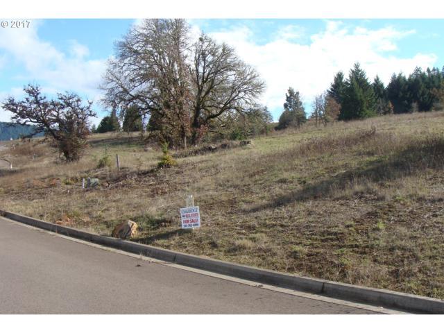 N Bugle Loop N #69, Oakridge, OR 97463 (MLS #17474486) :: Portland Lifestyle Team