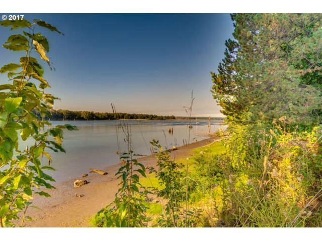 16933 SE Evergreen Hwy, Vancouver, WA 98683 (MLS #17475097) :: The Dale Chumbley Group