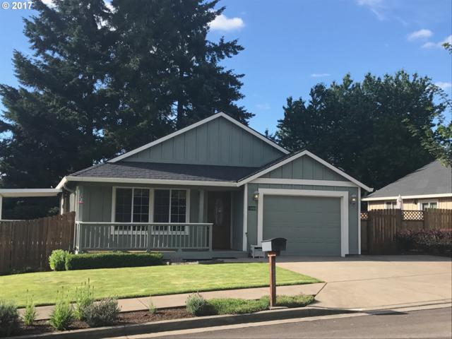 13103 Maggie Pl, Oregon City, OR 97045 (MLS #17475765) :: Matin Real Estate