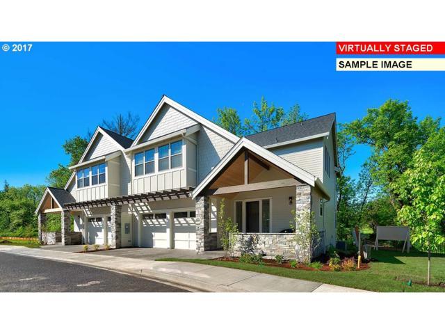 7610 NW Payne St, Camas, WA 98607 (MLS #17476933) :: Fox Real Estate Group