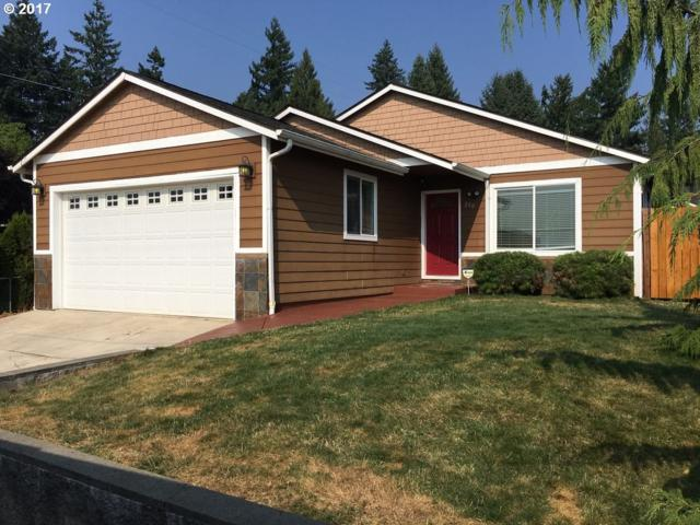 200 N 8TH Ave, Ridgefield, WA 98642 (MLS #17477017) :: The Dale Chumbley Group