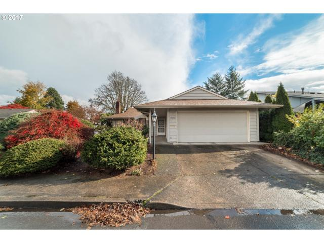 10420 SW Century Oak Dr, Tigard, OR 97224 (MLS #17477227) :: Change Realty