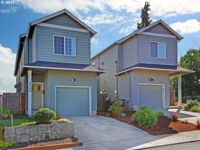 9146 N Seward Ave, Portland, OR 97217 (MLS #17480705) :: HomeSmart Realty Group Merritt HomeTeam