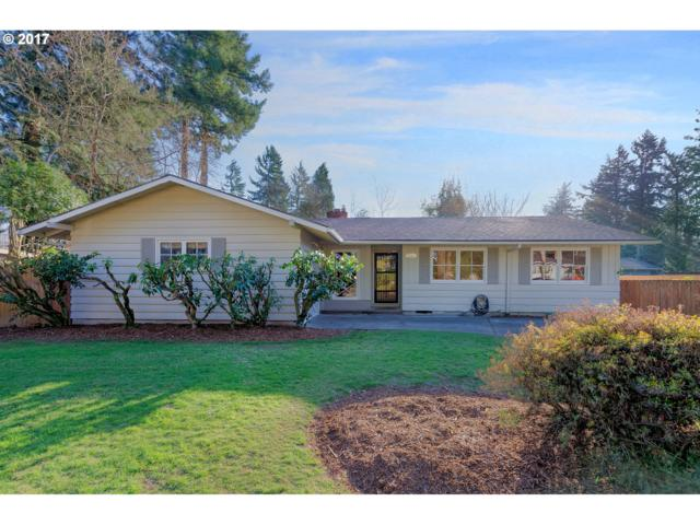 11448 SE Harrison St, Portland, OR 97216 (MLS #17481049) :: TLK Group Properties
