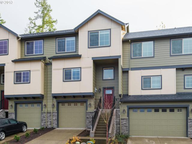 11402 SE Aquila St, Happy Valley, OR 97086 (MLS #17481202) :: Matin Real Estate