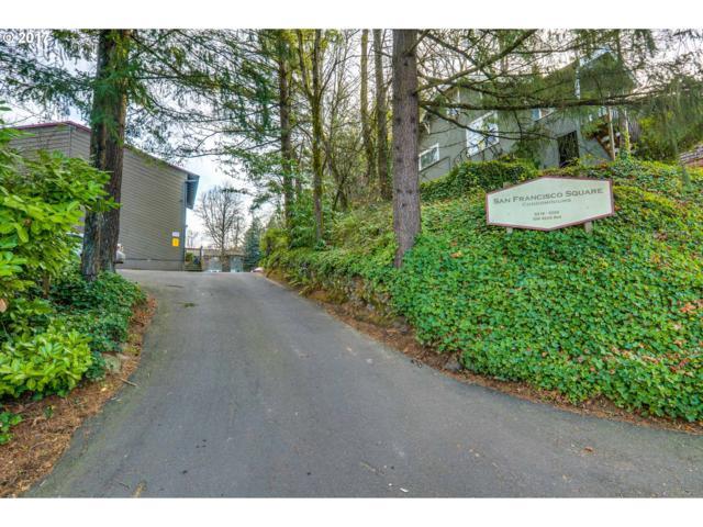 5250 SW 42ND Ave, Portland, OR 97221 (MLS #17482555) :: TLK Group Properties