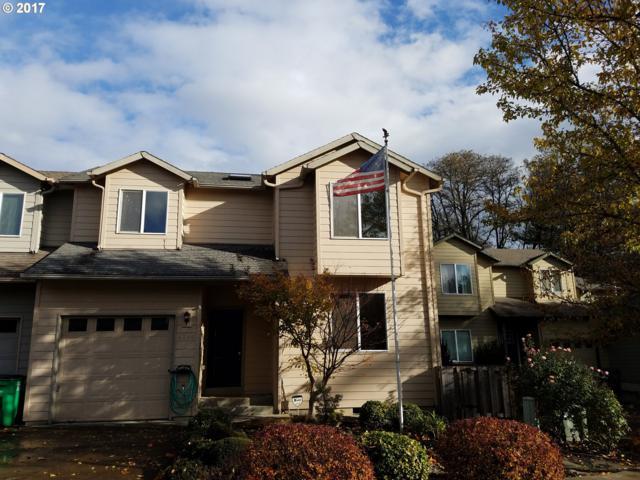 6736 SE 136TH Ave, Portland, OR 97236 (MLS #17482744) :: Stellar Realty Northwest