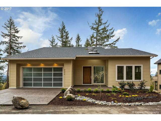 4506 SW Ormandy Way, Portland, OR 97221 (MLS #17482946) :: Hatch Homes Group