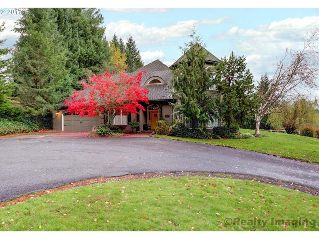 5510 SW Delker Rd, Tualatin, OR 97062 (MLS #17483466) :: TLK Group Properties