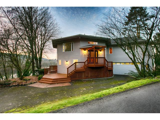 250 Belton Rd, St. Helens, OR 97051 (MLS #17483836) :: Cano Real Estate