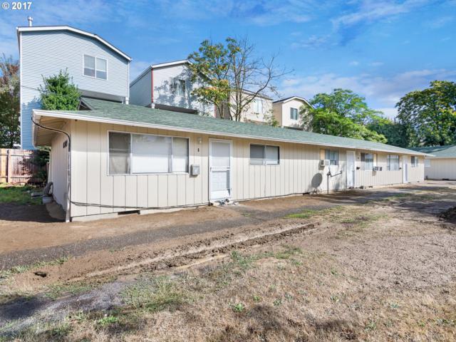 6824 SE 72ND Ave, Portland, OR 97206 (MLS #17485364) :: TLK Group Properties