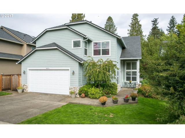 4465 SW Joshua St, Tualatin, OR 97062 (MLS #17486885) :: Matin Real Estate