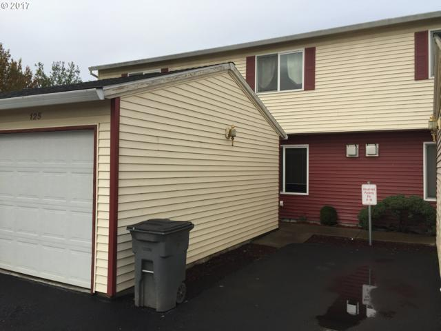 4000 NE 109TH Ave 125Y, Vancouver, WA 98682 (MLS #17487623) :: The Dale Chumbley Group