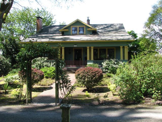22350 Magness Rd, Salem, OR 97304 (MLS #17488791) :: Premiere Property Group LLC