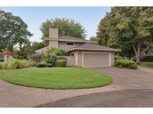 32235 SW Boones Bend Rd, Wilsonville, OR 97070 (MLS #17490329) :: Beltran Properties at Keller Williams Portland Premiere