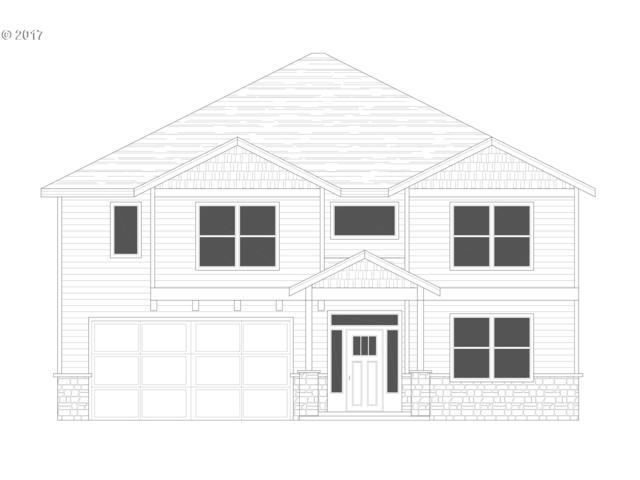 Benevan Ct NE #5, Keizer, OR 97303 (MLS #17491012) :: Hatch Homes Group