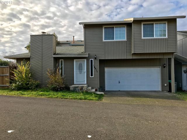 14911 NE Graham St, Portland, OR 97230 (MLS #17491353) :: Matin Real Estate