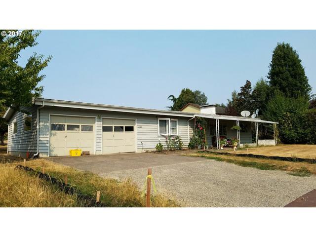 13723 SE 132ND Ave, Clackamas, OR 97015 (MLS #17491531) :: Matin Real Estate