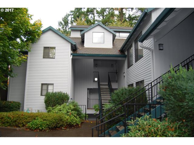 4000 Carman Dr C45, Lake Oswego, OR 97035 (MLS #17492753) :: Fox Real Estate Group