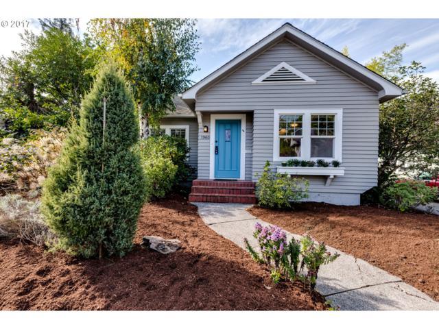 1960 Lincoln St, Eugene, OR 97405 (MLS #17493413) :: HomeSmart Realty Group Merritt HomeTeam