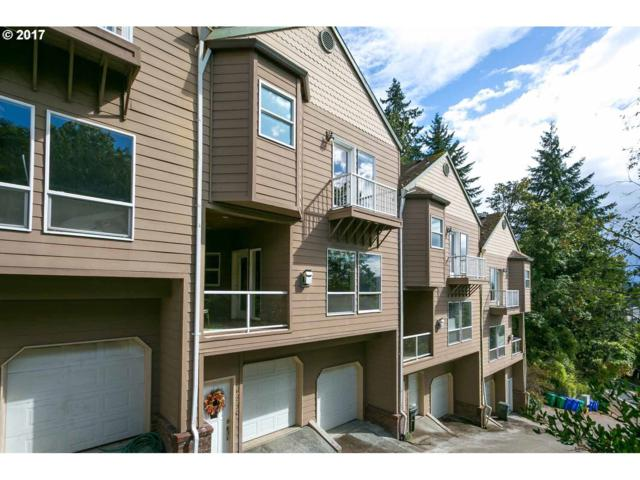 2623 NE Rocky Butte Rd, Portland, OR 97220 (MLS #17494747) :: The Dale Chumbley Group